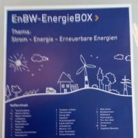EnBW Energiebox